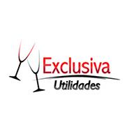 Exclusiva-Utilidades