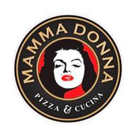 Mamma-Donna
