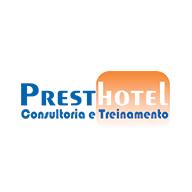 Prest-Hotel